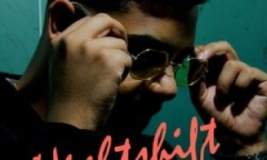 DEEP$ x Ganja Beatz - Nightshift Ft. YoungstaCPT